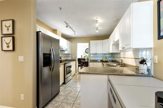 """Photo 7: 11 758 RIVERSIDE Drive in Port Coquitlam: Riverwood Townhouse for sale in """"Riverlane Estates"""" : MLS®# R2503975"""