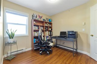 """Photo 16: 11 758 RIVERSIDE Drive in Port Coquitlam: Riverwood Townhouse for sale in """"Riverlane Estates"""" : MLS®# R2503975"""