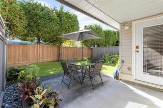 """Photo 6: 11 758 RIVERSIDE Drive in Port Coquitlam: Riverwood Townhouse for sale in """"Riverlane Estates"""" : MLS®# R2503975"""