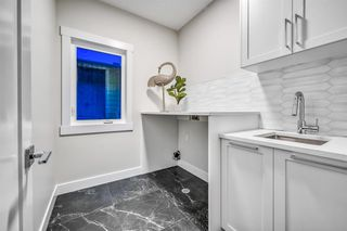 Photo 17: 542 37 Street NW in Calgary: Parkdale Detached for sale : MLS®# A1031929
