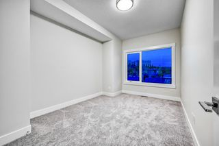 Photo 25: 542 37 Street NW in Calgary: Parkdale Detached for sale : MLS®# A1031929