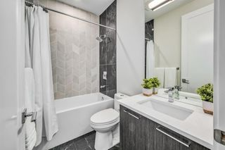 Photo 24: 542 37 Street NW in Calgary: Parkdale Detached for sale : MLS®# A1031929