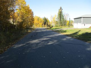 Photo 15: Lot 157-159 Third Avenue South in Kenora: Vacant Land for sale : MLS®# TB202564