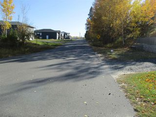 Photo 17: Lot 157-159 Third Avenue South in Kenora: Vacant Land for sale : MLS®# TB202564