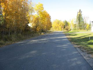 Photo 5: Lot 157-159 Third Avenue South in Kenora: Vacant Land for sale : MLS®# TB202564