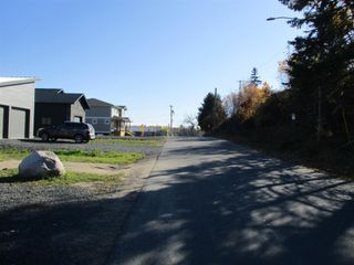 Photo 14: Lot 157-159 Third Avenue South in Kenora: Vacant Land for sale : MLS®# TB202564