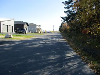 Photo 13: Lot 157-159 Third Avenue South in Kenora: Vacant Land for sale : MLS®# TB202564