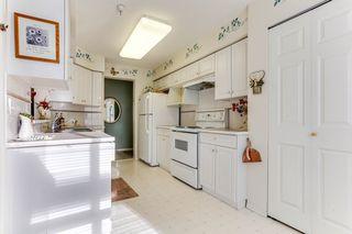 "Photo 10: 328 13880 70TH Avenue in Surrey: East Newton Condo for sale in ""Chelsea Gardens"" : MLS®# R2512963"