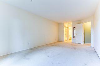 "Photo 16: 328 13880 70TH Avenue in Surrey: East Newton Condo for sale in ""Chelsea Gardens"" : MLS®# R2512963"