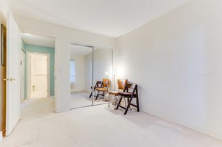 "Photo 19: 328 13880 70TH Avenue in Surrey: East Newton Condo for sale in ""Chelsea Gardens"" : MLS®# R2512963"