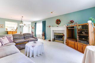 "Photo 5: 328 13880 70TH Avenue in Surrey: East Newton Condo for sale in ""Chelsea Gardens"" : MLS®# R2512963"