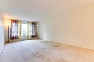 "Photo 14: 328 13880 70TH Avenue in Surrey: East Newton Condo for sale in ""Chelsea Gardens"" : MLS®# R2512963"
