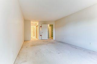 "Photo 15: 328 13880 70TH Avenue in Surrey: East Newton Condo for sale in ""Chelsea Gardens"" : MLS®# R2512963"