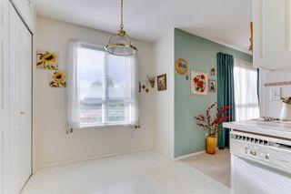 "Photo 13: 328 13880 70TH Avenue in Surrey: East Newton Condo for sale in ""Chelsea Gardens"" : MLS®# R2512963"