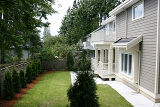 Photo 11: 12658 16 Avenue in South Surrey: Home for sale : MLS®# F2731188