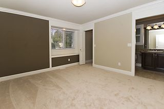 Photo 8: 12658 16 Avenue in South Surrey: Home for sale : MLS®# F2731188