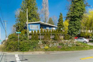 """Main Photo: 11253 REGAL Drive in Surrey: Royal Heights House for sale in """"ROYAL HEIGHTS"""" (North Surrey)  : MLS®# R2518155"""