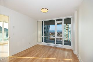 """Photo 26: 3007 4189 HALIFAX Street in Burnaby: Brentwood Park Condo for sale in """"AVAIARA"""" (Burnaby North)  : MLS®# R2519510"""