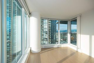 """Photo 11: 3007 4189 HALIFAX Street in Burnaby: Brentwood Park Condo for sale in """"AVAIARA"""" (Burnaby North)  : MLS®# R2519510"""