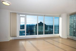 """Photo 9: 3007 4189 HALIFAX Street in Burnaby: Brentwood Park Condo for sale in """"AVAIARA"""" (Burnaby North)  : MLS®# R2519510"""