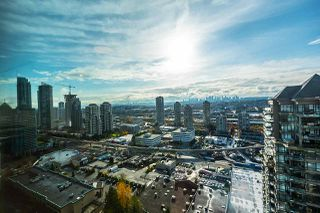 """Photo 10: 3007 4189 HALIFAX Street in Burnaby: Brentwood Park Condo for sale in """"AVAIARA"""" (Burnaby North)  : MLS®# R2519510"""
