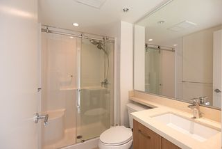 """Photo 31: 3007 4189 HALIFAX Street in Burnaby: Brentwood Park Condo for sale in """"AVAIARA"""" (Burnaby North)  : MLS®# R2519510"""