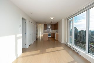 """Photo 19: 3007 4189 HALIFAX Street in Burnaby: Brentwood Park Condo for sale in """"AVAIARA"""" (Burnaby North)  : MLS®# R2519510"""