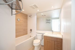 """Photo 27: 3007 4189 HALIFAX Street in Burnaby: Brentwood Park Condo for sale in """"AVAIARA"""" (Burnaby North)  : MLS®# R2519510"""