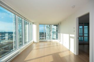 """Photo 7: 3007 4189 HALIFAX Street in Burnaby: Brentwood Park Condo for sale in """"AVAIARA"""" (Burnaby North)  : MLS®# R2519510"""