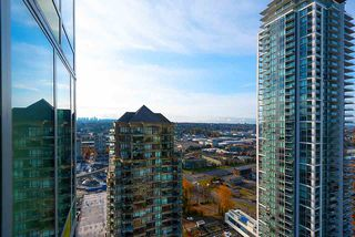 """Photo 18: 3007 4189 HALIFAX Street in Burnaby: Brentwood Park Condo for sale in """"AVAIARA"""" (Burnaby North)  : MLS®# R2519510"""