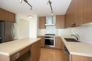 """Photo 24: 3007 4189 HALIFAX Street in Burnaby: Brentwood Park Condo for sale in """"AVAIARA"""" (Burnaby North)  : MLS®# R2519510"""