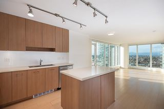 """Photo 21: 3007 4189 HALIFAX Street in Burnaby: Brentwood Park Condo for sale in """"AVAIARA"""" (Burnaby North)  : MLS®# R2519510"""