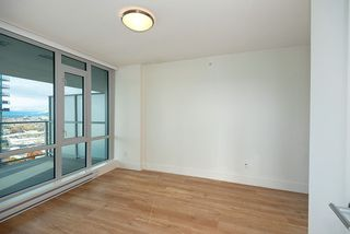 """Photo 25: 3007 4189 HALIFAX Street in Burnaby: Brentwood Park Condo for sale in """"AVAIARA"""" (Burnaby North)  : MLS®# R2519510"""