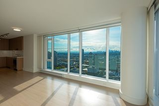 """Photo 8: 3007 4189 HALIFAX Street in Burnaby: Brentwood Park Condo for sale in """"AVAIARA"""" (Burnaby North)  : MLS®# R2519510"""