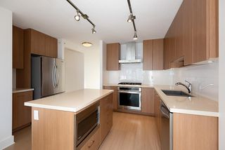 """Photo 22: 3007 4189 HALIFAX Street in Burnaby: Brentwood Park Condo for sale in """"AVAIARA"""" (Burnaby North)  : MLS®# R2519510"""