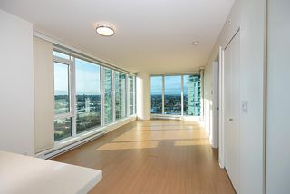 """Photo 6: 3007 4189 HALIFAX Street in Burnaby: Brentwood Park Condo for sale in """"AVAIARA"""" (Burnaby North)  : MLS®# R2519510"""