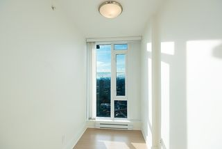"""Photo 30: 3007 4189 HALIFAX Street in Burnaby: Brentwood Park Condo for sale in """"AVAIARA"""" (Burnaby North)  : MLS®# R2519510"""