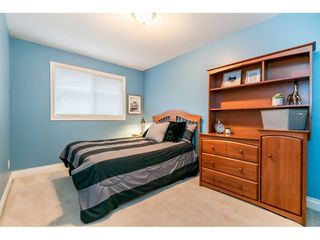 """Photo 21: 4668 218A Street in Langley: Murrayville House for sale in """"Murrayville"""" : MLS®# R2519813"""