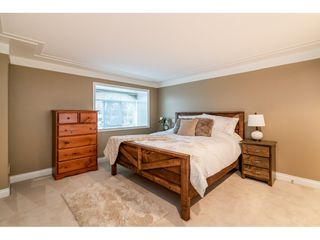"""Photo 16: 4668 218A Street in Langley: Murrayville House for sale in """"Murrayville"""" : MLS®# R2519813"""