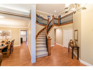 """Photo 3: 4668 218A Street in Langley: Murrayville House for sale in """"Murrayville"""" : MLS®# R2519813"""