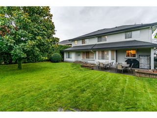 """Photo 30: 4668 218A Street in Langley: Murrayville House for sale in """"Murrayville"""" : MLS®# R2519813"""