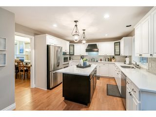 """Photo 9: 4668 218A Street in Langley: Murrayville House for sale in """"Murrayville"""" : MLS®# R2519813"""