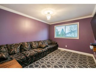 """Photo 23: 4668 218A Street in Langley: Murrayville House for sale in """"Murrayville"""" : MLS®# R2519813"""