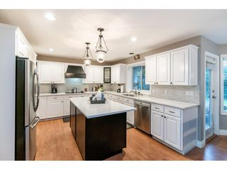 """Photo 8: 4668 218A Street in Langley: Murrayville House for sale in """"Murrayville"""" : MLS®# R2519813"""