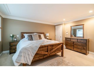 """Photo 17: 4668 218A Street in Langley: Murrayville House for sale in """"Murrayville"""" : MLS®# R2519813"""