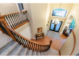 """Photo 15: 4668 218A Street in Langley: Murrayville House for sale in """"Murrayville"""" : MLS®# R2519813"""
