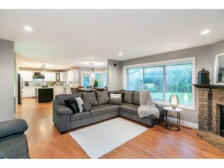 """Photo 14: 4668 218A Street in Langley: Murrayville House for sale in """"Murrayville"""" : MLS®# R2519813"""