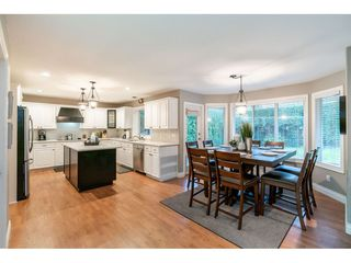 """Photo 7: 4668 218A Street in Langley: Murrayville House for sale in """"Murrayville"""" : MLS®# R2519813"""