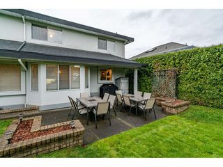 """Photo 31: 4668 218A Street in Langley: Murrayville House for sale in """"Murrayville"""" : MLS®# R2519813"""