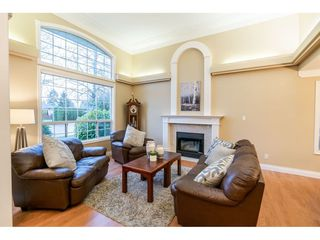 """Photo 5: 4668 218A Street in Langley: Murrayville House for sale in """"Murrayville"""" : MLS®# R2519813"""